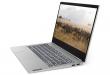 Lenovo ThinkBook 13s και 14s: Επαγγελματικά laptop για ψυχαγωγία