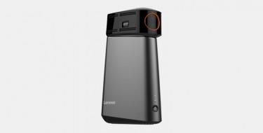 CES 2016: H Lenovo αποκάλυψε το εντυπωσιακό IdeaCentre 610S PC