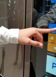 IFA 2016: Δες το απίθανο Windows 10 έξυπνο ψυγείο που παρουσίασε η LG