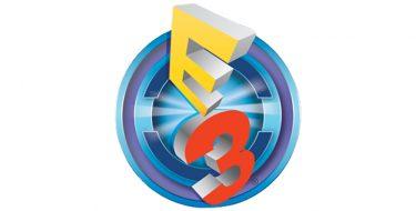 Ο Κωτσόβολος στην E3 2016 στο Λος Άντζελες