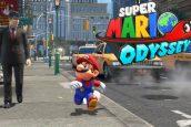 E3 2017: Το Switch ολοκληρώνεται στις 27 Οκτωβρίου με τη κυκλοφορία του Super Mario Odyssey