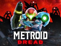 Metroid Dread – Εξερευνώντας τρομακτικούς πλανήτες