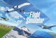 Εντυπωσιακό το νέο Microsoft Flight Simulator