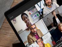 Χρήση του smartphone ως webcam στο Windows 10 Microsoft Teams