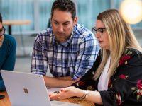 Microsoft 365, ο πιο χρήσιμος συνεργάτης