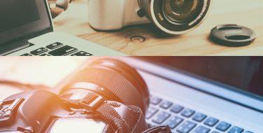 DSLR vs. Mirrorless φωτογραφικές μηχανές