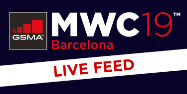 MWC 2019 – Live Feed από τη Βαρκελώνη