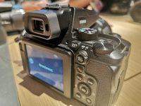 CES 2020: Κορυφαία λήψη βίντεο 4K με τις Nikon D780 και Coolpix P950