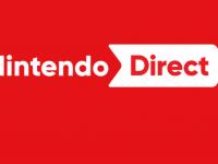 Όλες οι σημαντικές ανακοινώσεις της Nintendo