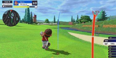 Nintendo Direct: Οι πιο σημαντικές ανακοινώσεις