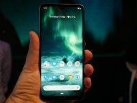 IFA 2019: Τα νέα smartphones της Nokia