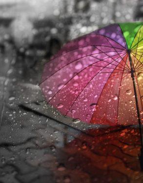 Τι κι αν βρέχει; Οι top 9 προτάσεις για να περάσεις τέλεια στο σπίτι!