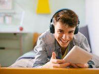 Tips για πρωτοετείς φοιτητές