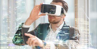 VR vs AR: Ποια πραγματικότητα θα κερδίσει;