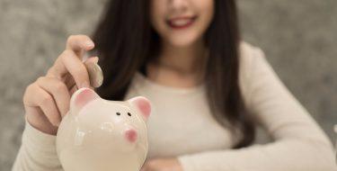 Έξυπνες ιδέες για να κάνεις οικονομία στη φοιτητική σου ζωή