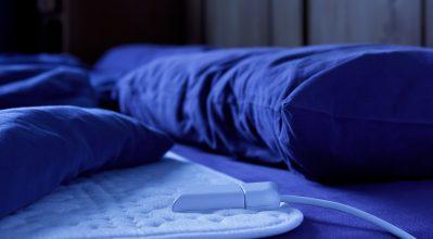 Tips σωστής χρήσης και συντήρησης της ηλεκτρικής κουβέρτας!
