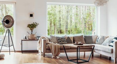 Tips για να κάνετε το Airbnb σας να ξεχωρίσει!   #1 Φωτογραφίες