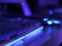 Πληκτρολόγιο και ποντίκι gaming, ποια είναι τα κατάλληλα για σένα