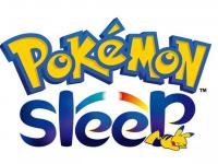 Pokémon Sleep: Το παιχνίδι που μετατρέπει τον ύπνο σε διασκέδαση