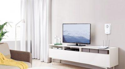 Tips για να κάνετε το Airbnb σας να ξεχωρίσει!  #3 Wi- Fi