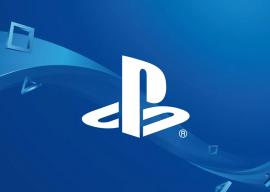 Νέες πληροφορίες για το PlayStation 5 που θα κυκλοφορήσει στα τέλη του 2020