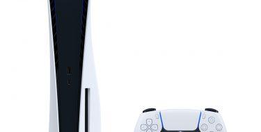 Όλα όσα θα πρέπει να γνωρίζεις πριν το λανσάρισμα του PlayStation 5