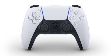 DualSense: Γνώρισε το νέο controller για το PS5