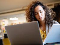 Ψηφιακή Μέριμνα: Voucher 200 ευρώ για την αγορά μαθητικού-φοιτητικού Laptop, PC ή tablet