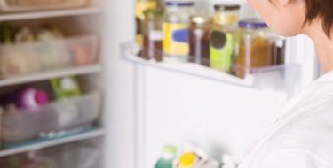 Πώς θα καταλάβεις αν το ψυγείο σου βρίσκεται στα τελευταία του