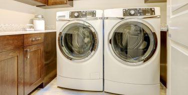 Εξοικονόμηση ενέργειας με το στεγνωτήριο ρούχων