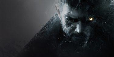 Resident Evil Village: το trailer που ρίχνει σαγόνια και όλες οι λεπτομέρειες για τις συλλεκτικές εκδόσεις