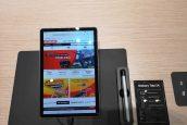 IFA 2018: Samsung Galaxy Tab S4