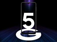 Τι είναι το 5G και γιατί μπορεί να αλλάξει τη ζωή σου