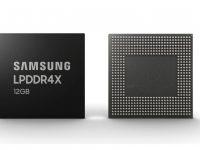 Νέα mobile DRAM ύψιστης χωρητικότητας από την Samsung