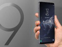 WMC 2018: Live παρουσίαση του Samsung Galaxy S9
