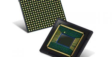 Αισθητήρες εικόνας 64MP και 48MP ISOCELL για smartphone από την Samsung