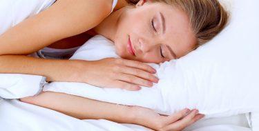 Τι μπορεί να διαταράξει έναν καλό ύπνο!
