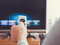 Κάνε την τηλεόρασή σου smart