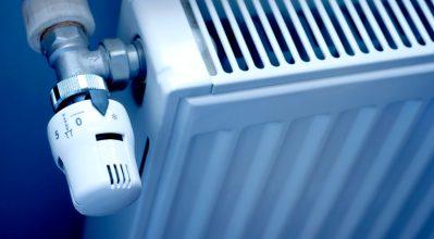 Όλα όσα πρέπει να ξέρεις για τη θέρμανση με φυσικό αέριο ή υγραέριο!