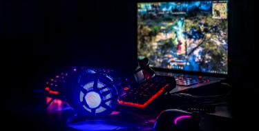 Αντιμετώπισε τα προβλήματα στο gaming PC σου