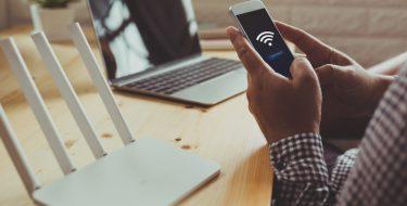 Προβλήματα ασύρματης σύνδεσης Wi-Fi: Αντιμετώπισέ τα με απλά βήματα!