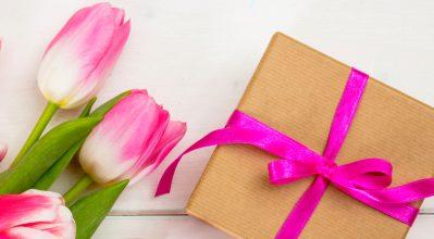 Βάζουμε τα 9 δώρα της μαμάς «στην πρίζα»!
