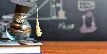 Ιδέες οικονομίας για φοιτητές