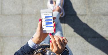 Τι επιφυλάσσει η ενοποίηση των εφαρμογών Messenger, Instagram και WhatsApp