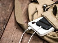 Αξεσουάρ που θα απογειώσουν το smartphone σου