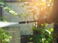 Πλυστικό Μηχάνημα: πώς να επιλέξεις το κατάλληλο για τις ανάγκες σου