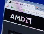 H AMD «ενισχύει» την απόδοση των laptops με επεξεργαστές Ryzen Mobile