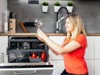 Πλυντήριο πιάτων: Tips για κορυφαίες επιδόσεις
