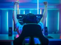 Επαγγελματικό gaming: Τι θα χρειαστείς για να πετύχεις