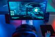 Γιατί το υψηλό refresh rate στις gaming οθόνες είναι must